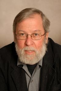 Émile Martel