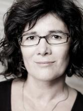 Diane Régimbald-copyrightDominique Malaterre