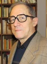 Gary Klang