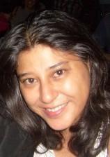 Susana Chavez Castillo, le Mexique