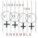 Logo comité femmes