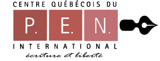 logo PEN copy