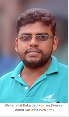 Sathkumara