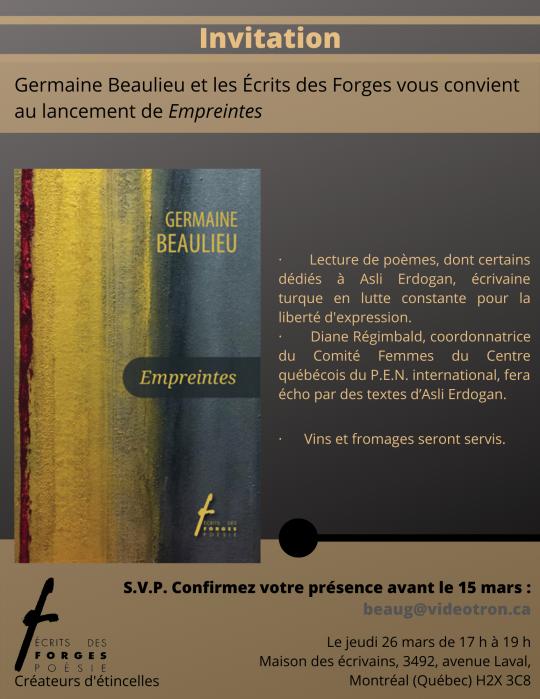 Lancement-Beaulieu